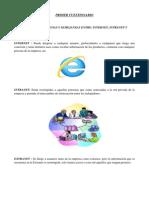 TransmisionDeDatos1.pdf