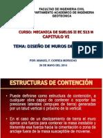 MUROS DE RETENCION 26-05-14.pdf