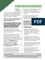 GenCodeoSafePractices.pdf