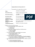 U1-2014-TPE3.doc