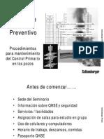 CONTROL DE POZOS PREVENTIVO.pdf
