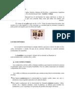 LOS GENERADORES.docx