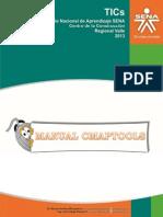 5. MANUAL CMAPTOOLS.pdf