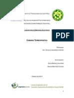 CAMARA TERMOGRÁFICA.pdf