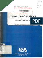 Tempo de Pós-Crítica (1).pdf