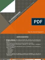 LA ZONIFICACIÓN.pptx