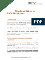 Terms of implement BSCI participants.pdf