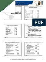fz4006estado_de_ flujos_de_efectivo_cap2_m1.pdf