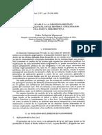 Dialnet-LeyAplicableALaResponsabilidadExtracontractualEnEl-2649902.pdf