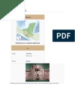 Cultura maya.doc
