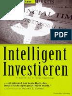 Benjamin Graham - Intelligent Investieren.pdf