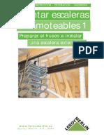 Instalacion de Escalera Extencible.pdf