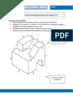 CL2-Unidad_3.pdf