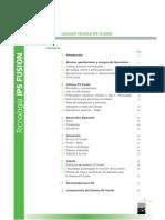 IPS - sistema fusion 2.pdf