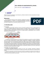 losas-compuestas-metodos-experimentacion-diseno.doc