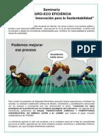 Seminario AGRO ECOEFICIENCIA.pdf