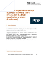 terms_of_implementation_for_bsci_business_partners-producers_final_version_2014feb03.pdf