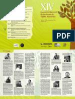 Programa Semblanzas.pdf