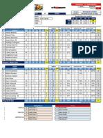 Enriquillo vs  Dosa 16.pdf