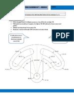 TA1-Unidad_2.pdf