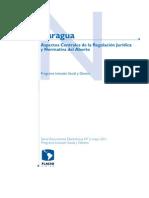 Aspectos Legales aborto Nicaragua.pdf