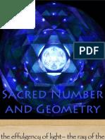 Sacred-Geometry-Webinar-1-PDF