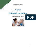 curso_cuidador_de_idosos.pdf