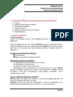 fuentes-obligaciones.pdf