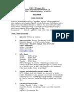syllabus crju 110 catonsville zumbrun fall 2014