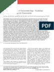 (268456726) ACG_Guideline_AcutePancreatitis_September_2013.doc