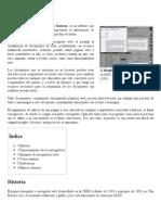 Navegador web.pdf
