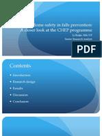 Li et al. - 2013 - Home safety in falls prevention