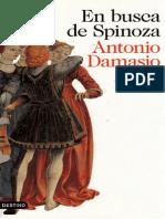 Antonio Damasio-En busca de Spinoza.pdf