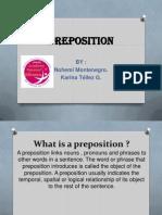 preposition expo ingles.pptx