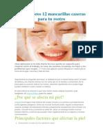 Las mejores vitaminas para niños.docx