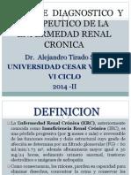 Enfermedad Renal Cronica.Exp UCV.ppt