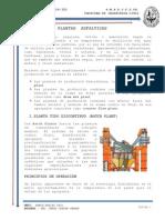 PLANTAS ASFALTICAS.pdf