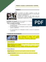 accidentes de trabajo en resumen Unidad I.doc