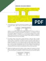 Ejercicios_con_herencia1.doc