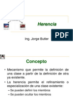 Herencia.ppt