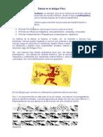 DANZA DEL ANTIGUO PERU.doc