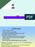el estado liquido.pptx
