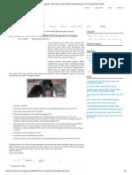 benerin catridge1.pdf