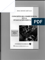 CONCEPTO  DE COMPETENCIA HORIZONTAL.pdf