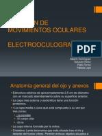MEDICIÓN DE MOVIMIENTOS OCULARES-1.pptx