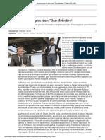 Otra serie que es gran cine_ 'True detective' _ Cultura _ EL PAÍS.pdf