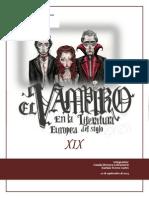 El Vampiro en la Literatura INTRO.docx