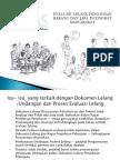 Metode Evaluasi Lelang.pdf