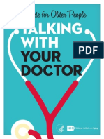 talking-with-your-doctor-nia.pdf