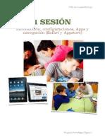 1 SESIÓN DE FORMACIÓN.pdf
